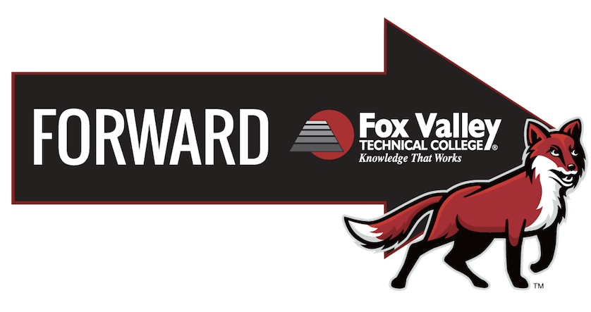 Forward Fox Valley Tech