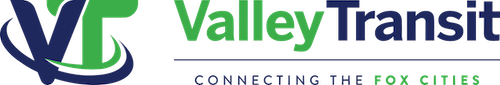 Valley Transit Logo