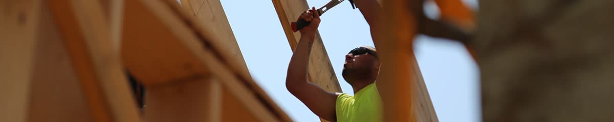 Construction-Banner-Small-Image-1200x240