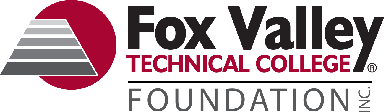 FVTC-Foundation-Logo-Final
