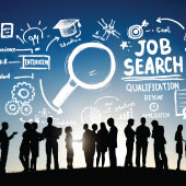 Job Seekers Network